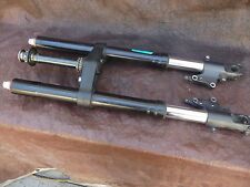 Forks front suspension Falco SL1000 Aprilia (may fit mille ) #H10