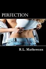 Perfection: A Neighbor from Hell-ExLibrary
