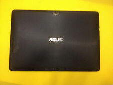 Asus Transformer TF300T Back Panel Plastic Case Rear Cover Replacement - BLUE