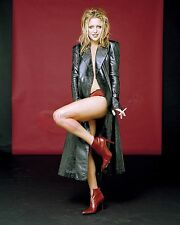 Kate Hudson Celebrity Actress 8X10 GLOSSY PHOTO PICTURE IMAGE kh58
