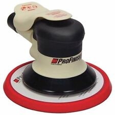 Hutchins ProFinisher™ 600 Aggressive Sander, Made in USA