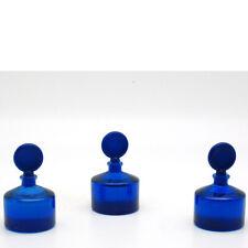 Curve Kicks by Liz Claiborne 0.16 fl oz Eau De Toilette Mini Men (Package of 3)