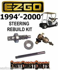 EZGO 1994-2000 Golf Cart Steering Gear Box Repair Kit  70724-G01