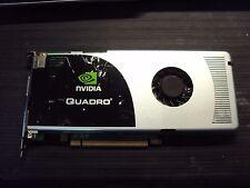 nVidia Quadro FX 3700 0KY246 512MB GDDR3 DVI PCI-e Video Card