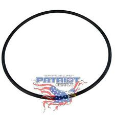 RIELLO C7010002 O-RING PUMP COVER FOR F3, F5, BF3 AND BF5 BURNERS