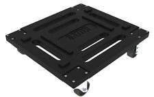 Gator G-CASTERBOARD molded caster kit for G-PRO and GR-L series racks