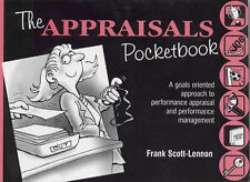 The Appraisals Pocketbook (The manager series),GOOD Bo