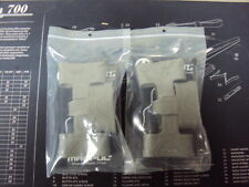 Magpul Magazine Assist Foliage    MAG001-FOL  Lot of 2 (packages of 3)