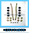 NEW VN VP VR VS VT HOLDEN COMMODORE S ROD TYPE SWAY BAR LINK PIN KIT