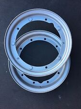 Vespa or LML Star Wheel Rims PX125 PX 200 T5 Disc LML