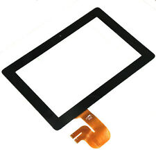 NEW ASUS Eee Pad Transformer Prime TF201 Front Panel Touch Screen Lens Digitizer