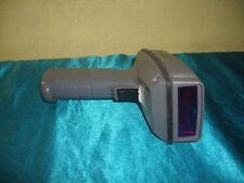 Symbol - LS3603MX-1200E -  Handscanner - POS -