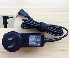 Original Genuine AC Adapter for ASUS ZenBook Prime UX31A-DH71/i7-3517U UltraBook