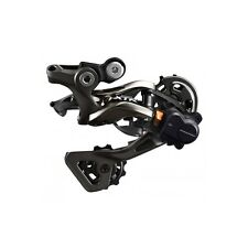 SHIMANO XTR rear derailleur RD-M9000-GS Shadow Plus short cage - rear derailleur