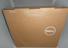 "Dell Inspiron i7353-1951BLK 2-in-1 13.3"" TS Laptop i3-6100U,8GB,128GB SSD,2.3GHz"