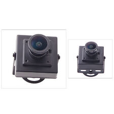 For Sony Effio-E CCD 2.1mm Lens Mini CCTV Camera 700TVL 1/3 SUPER HAD CMOS II
