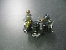 MERCURY OUTBOARD OIL INJECTION PUMP PART NUMBER 815699