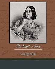 The Devil's Pool by George Sand (2010, Paperback)