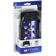 HORI OFFICIALLY LICENSED GRIP ATTATCHMENT FOR PS VITA 1000 ( PSV-078E) NEW