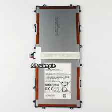 Replacement Battery For SAMSUNG Nexus 10 GT-P8110 SP3496A8H HA32ARB 9000mAh