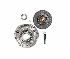 Datsun 70-74 240Z 260Z Clutch Kit Disc Pressure Plate Bearing NEW Made Japan 181
