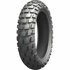 Michelin Anakee Wild Motorcycle Rear Tire 150/70R17 10749 0317-0313