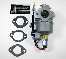 Onan Genuine Factory Carburetor A042P619 Micro Quiet KY Replaces 146-0785