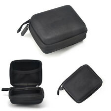 Small Waterproof Storage Carry Hard Bag Case for GoPro Hero SJCAM Camera rf