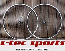 Shimano DURA-ACE WH-R9100-C24-CL Ensemble de roue , Vélo de course , Roadbike