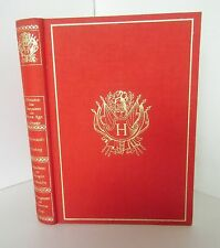 L'histoire des françaises au Moyen-Age.4 volumes en un.Le Cercle Historia