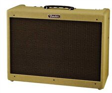 Fix your own Fender Blues Deluxe! Repair kit & Instructions