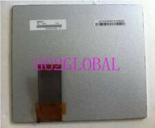 "LED LCD Screen Display HSD084ISN1-B00 Panel For 8.4"" HSD084ISN1"