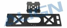 H70043 Carbon Bottom Plate/1.6mm ALIGN T-REX 700E RC HELICOPTER PART