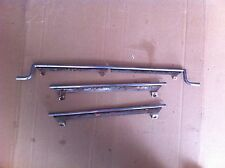 1973 Buick Regal Century Gran Sport GS Truck or Deck Lid Trim  73-75