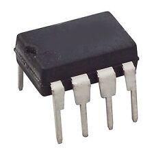 ST MICRO M9306B1 Serial EEPROM 16x16 8-Pin Dip New Lot Quantity-10