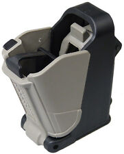 Maglula Uplula Speed .22 Cal Pistol Magazine Ammo Loader / Unloader Black UP62B