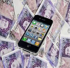 "Work From Home With ""iphone & ipad App Cash"" - Learn How Its Done - PDF CD"