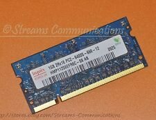 1GB DDR2 Laptop Memory for HP Compaq CQ50 CQ60 G60 CQ61 G61