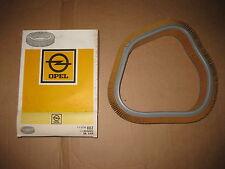 Opel Manta/Ascona B 2,0N/S - Rekord E 1,8S - 2,0N/S  - Luftfilter  Original-Opel