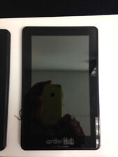 "LCD & DIGITIZER WITH FRAME, BATTERY & MORE - KINDLE FIRE 7"" (DO1400) + WARRANTY"