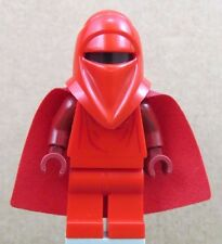 LEGO Star Wars Minifigure sw040 Royal Guard 6211 7166 7264