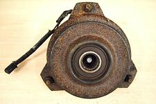 Warner Electric PTO Clutch 5210-49 (gleemg1h)