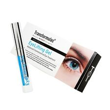 TRANSFORMULAS EYE LIFTING GEL APPROVED SUPPLIER