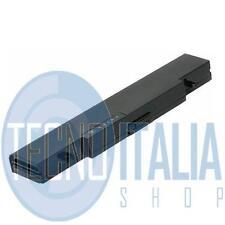 Batteria 5200mAh NERA per SAMSUNG NP-300 NP300 NP300E NP300E5A