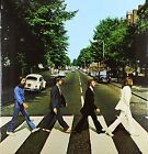 THE BEATLES 'ABBEY ROAD' HEAVYWEIGHT 180g VINYL LP (Remastered) (2012)
