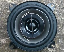 SUZUKI SWIFT 1.0 00-04 FRONT DASHBOARD SPEAKER PIONEER TS-G10221