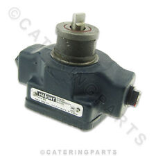 FRYMASTER 1726-1 HAIGHT 5E5FF220CECF1 FRYER OIL FILTER PUMP PITCO PRINCE CASTLE