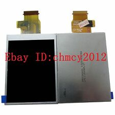 NEW LCD Display Screen for NIKON Coolpix L110 P100 Digital Camera Repair Part +