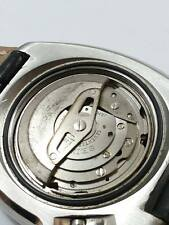 NEW CASE BACK GASKET FOR SEIKO6105 6105-8110, 6309-7049 VINTAGE DIVER  DIY