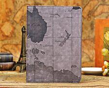 Apple iPad Pro 9.7 Air 3 Schutzhülle Tasche Case Etui Smartcover Schale Zubehör